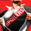 Spoiler Image, 1.33 MB