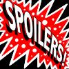 Spoiler Image, 1.4 MB