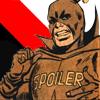 Spoiler Image, 9 KB