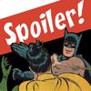 Spoiler Image, 167 KB